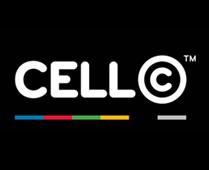 cellc_1
