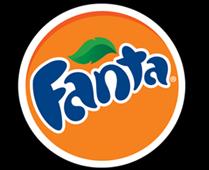 fanta_1