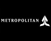metrop_1