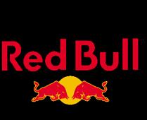 redbull_1