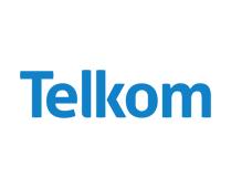 Telkom-logo