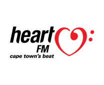 heart-fm